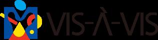 株式会社ビザビ(VIS-A-VIS)